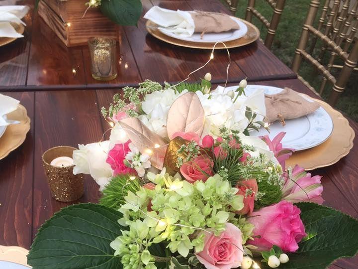 Tmx 1527869203 Dcfaf01af667dcfa 1527869202 E6eda249fefb6fe3 1527869198508 11 B5 Fort Myers wedding florist