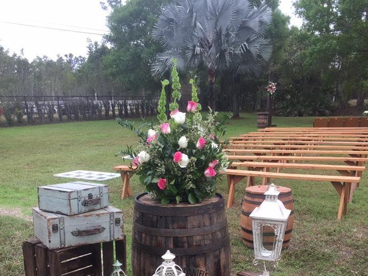 Tmx 1527869204 39c4f701c3f96405 1527869203 F02dd671a35dcc28 1527869198516 14 B8 Fort Myers wedding florist
