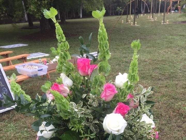 Tmx 1527869204 456122396283e04b 1527869203 0bd72e7085471baf 1527869198519 15 B9 Fort Myers wedding florist