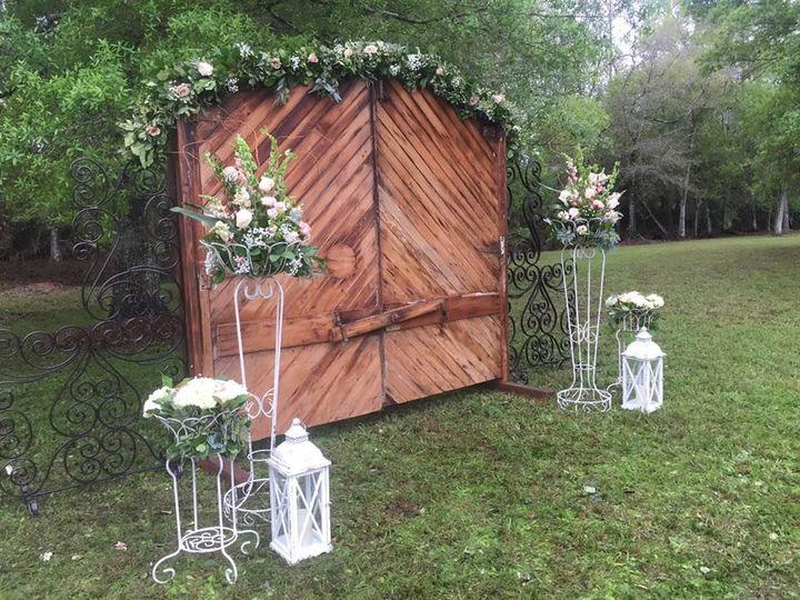 Tmx 1527869204 473d49d6e3debb66 1527869202 46602f4ec77b93e1 1527869198514 13 B7 Fort Myers wedding florist