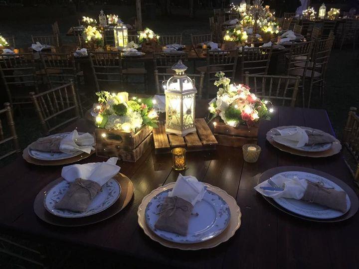 Tmx 1527869206 Ad73103f2fe2ff7e 1527869205 Db1b66fd48d595c9 1527869198534 19 B13 Fort Myers wedding florist