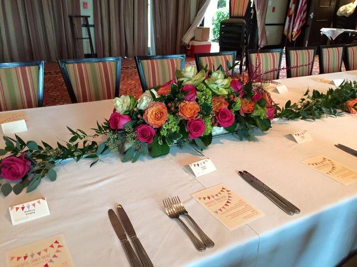Tmx 1527869207 89e366044059e7e8 1527869206 909b4d0ecca61d48 1527869198554 26 B24 Fort Myers wedding florist
