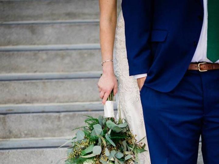 Tmx 1531855926 1365bedfbf5535bb 1531855925 F8bb76b129d23c8e 1531855925016 1 2 Fort Myers wedding florist
