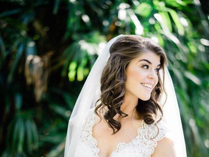 Tmx 1531855926 2d159fb40ec3ae12 1531855925 B325c9429501189a 1531855925025 3 6 Fort Myers wedding florist