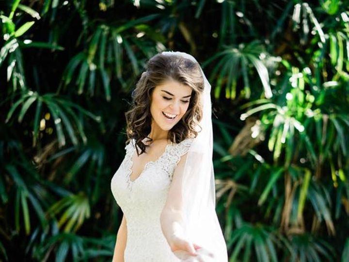 Tmx 1531855926 458bd1e795180b69 1531855925 Ff6a6b074bdc9a67 1531855925023 2 5 Fort Myers wedding florist