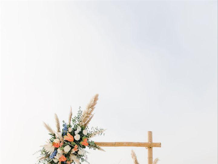 Tmx 35790e5d A9be 4a1b A958 F27fcf5cfc23 51 608345 160865343553261 Fort Myers, FL wedding florist