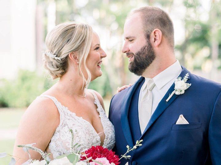 Tmx 3 51 608345 160795542723446 Fort Myers, FL wedding florist