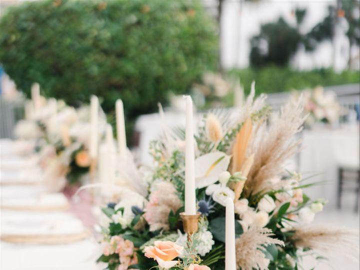 Tmx 5d321ffe 7779 47ba 8665 D9c3580af4e3 51 608345 160865343657011 Fort Myers, FL wedding florist