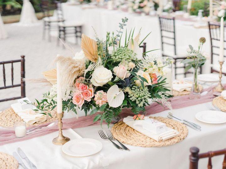 Tmx 5df6dc6d B41b 49da A53c Dd5142736247 51 608345 160865343823327 Fort Myers, FL wedding florist