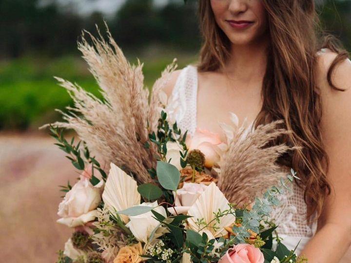 Tmx 6 51 608345 160795542875081 Fort Myers, FL wedding florist