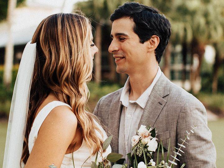 Tmx 8 51 608345 160795542847238 Fort Myers, FL wedding florist