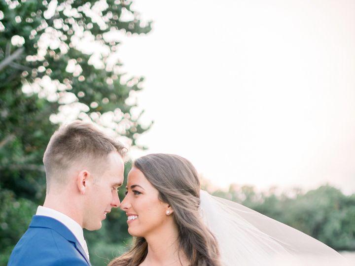Tmx A12 51 608345 158311393841490 Fort Myers wedding florist