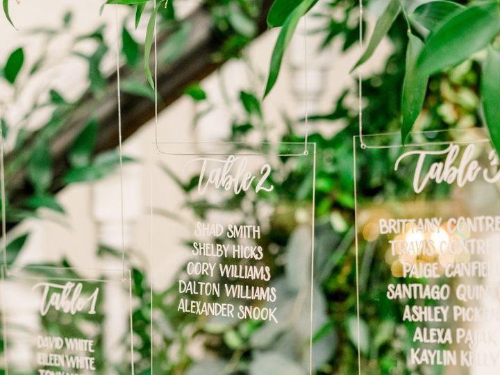 Tmx A13 51 608345 158311394144333 Fort Myers wedding florist