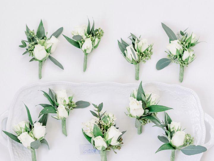 Tmx A3 51 608345 158311393297083 Fort Myers wedding florist