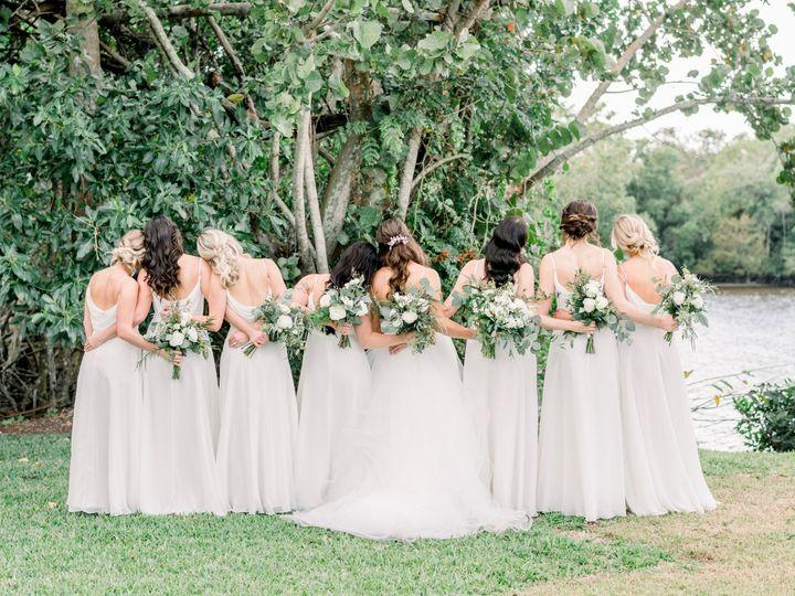 Tmx A6 51 608345 158311393846451 Fort Myers wedding florist