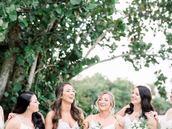 Tmx A7 51 608345 158311393827483 Fort Myers wedding florist