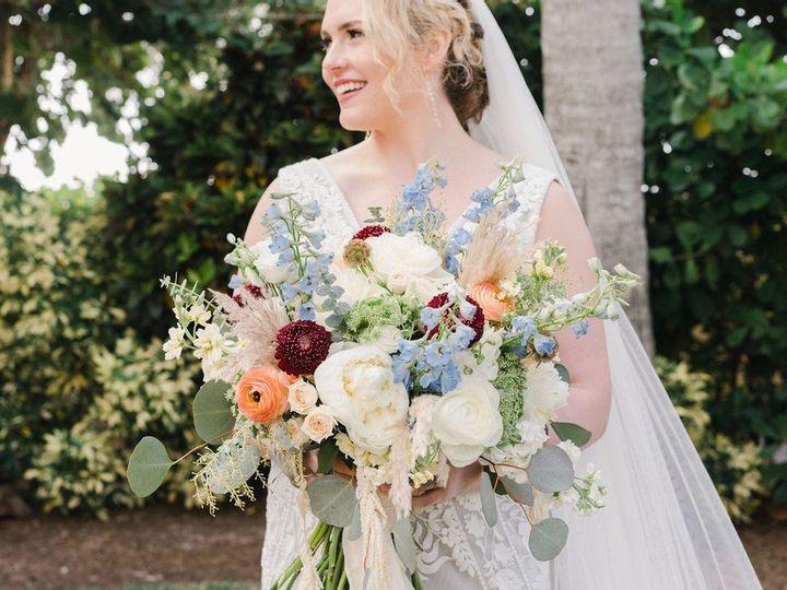 Tmx C0b40c48 B6e0 4220 Bc98 47b0b4054d0f 51 608345 160865343864250 Fort Myers, FL wedding florist