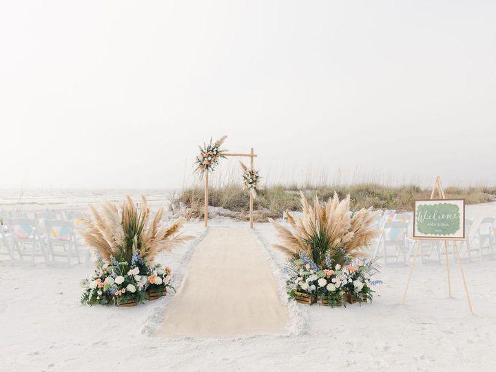 Tmx C475530a 63bb 4112 B08c 754c16bdb74b 51 608345 160865343664434 Fort Myers, FL wedding florist