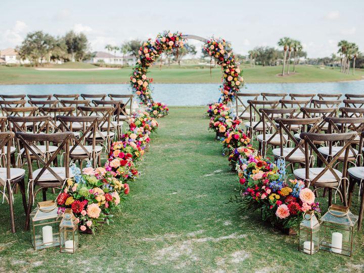 Tmx Dew1 51 608345 160831732828205 Fort Myers, FL wedding florist