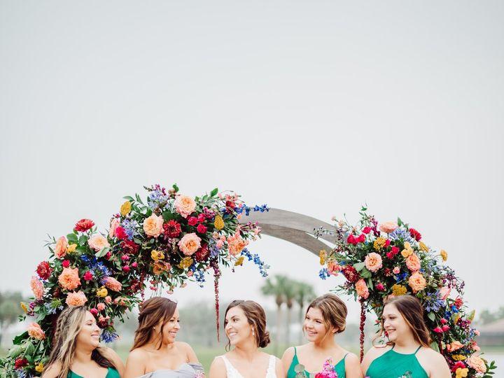 Tmx Dew2 51 608345 160831732782246 Fort Myers, FL wedding florist