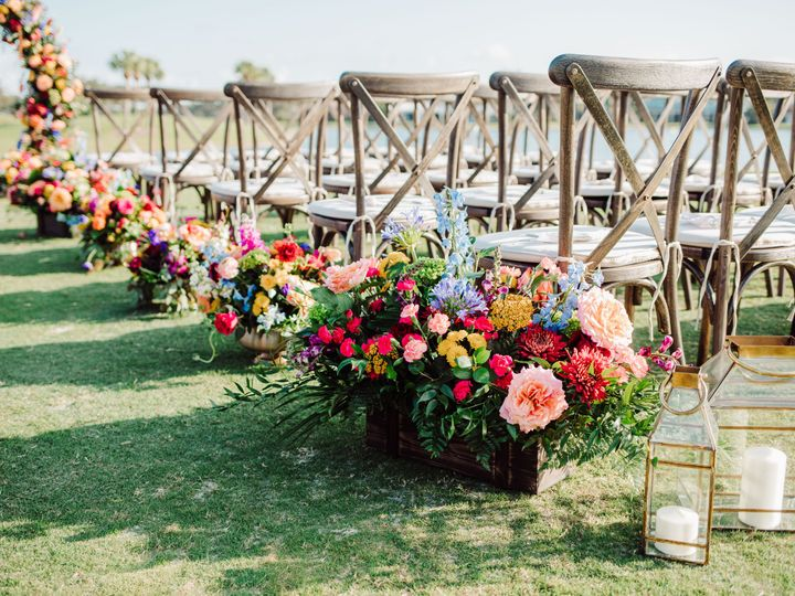 Tmx Dew3 51 608345 160831732841411 Fort Myers, FL wedding florist