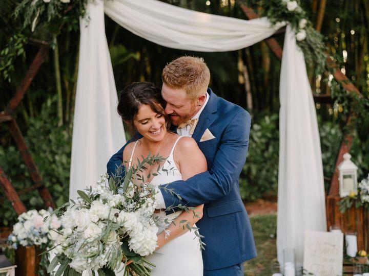 Tmx Shoot 1 51 608345 159242002319995 Fort Myers, FL wedding florist