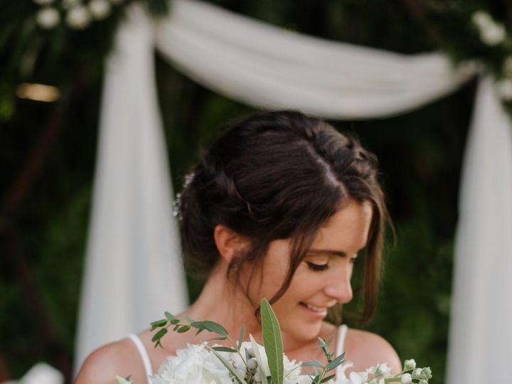 Tmx Shoot 2 51 608345 159242002176550 Fort Myers wedding florist