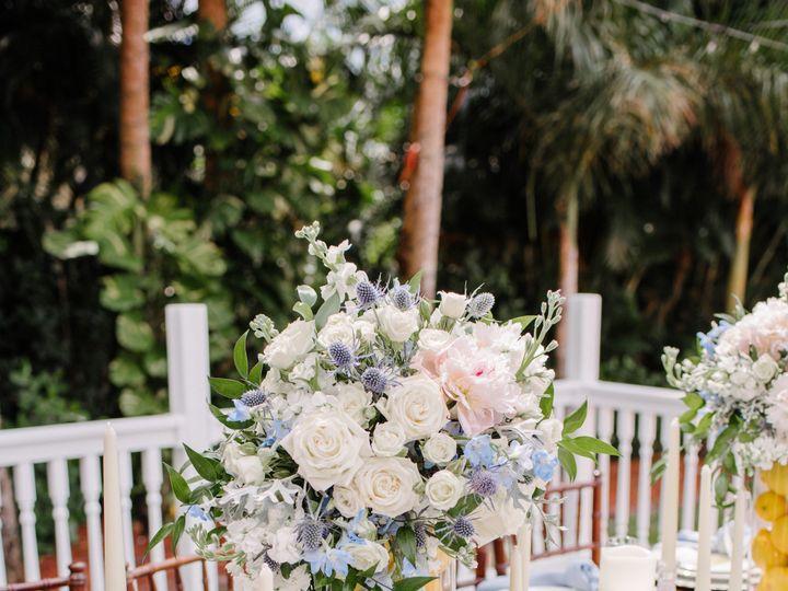 Tmx Shoot 3 51 608345 159242002345833 Fort Myers wedding florist