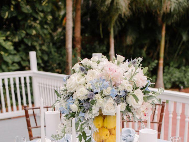 Tmx Shoot 4 51 608345 159242002390232 Fort Myers wedding florist