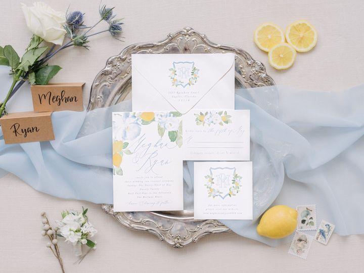 Tmx Shoot 5 51 608345 159242002313961 Fort Myers wedding florist