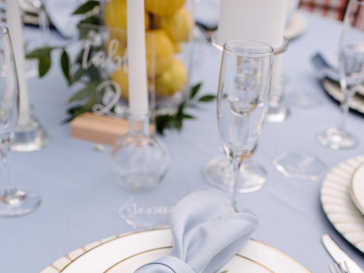 Tmx Shoot 6 51 608345 159242002566935 Fort Myers wedding florist