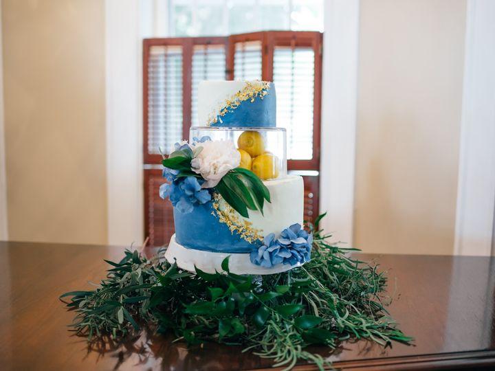 Tmx Shoot 8 51 608345 159242002970521 Fort Myers wedding florist