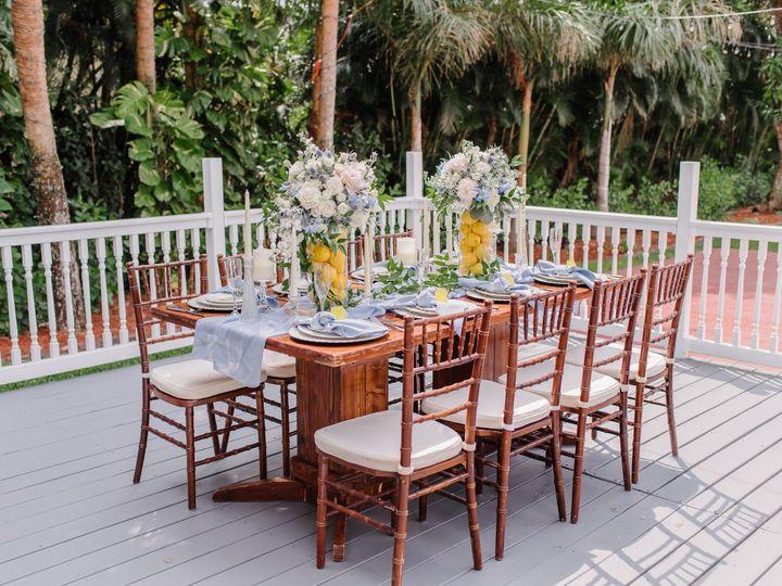 Tmx Shoot 9 51 608345 159242002961288 Fort Myers wedding florist