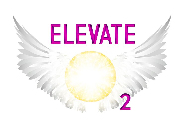 5d8e2f22069e20e4 Elevate white logo big