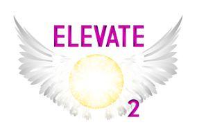 Elevate O2