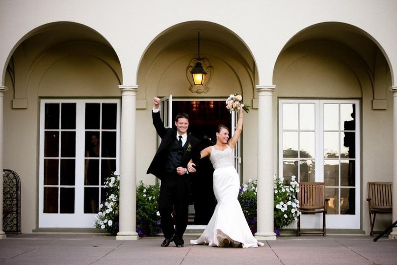 csjginabrian weddingmarried
