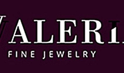 Valeria Fine Jewelry