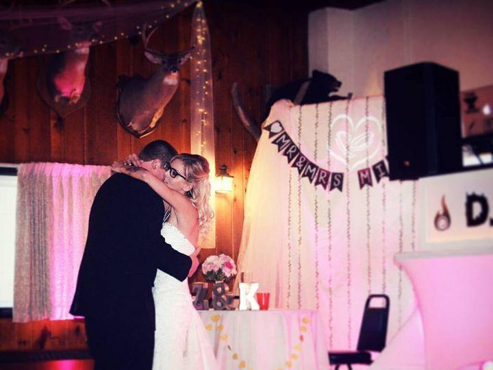 Tmx 21587354 838274954636 6516305170132282772 O 51 1038345 Oley, PA wedding dj