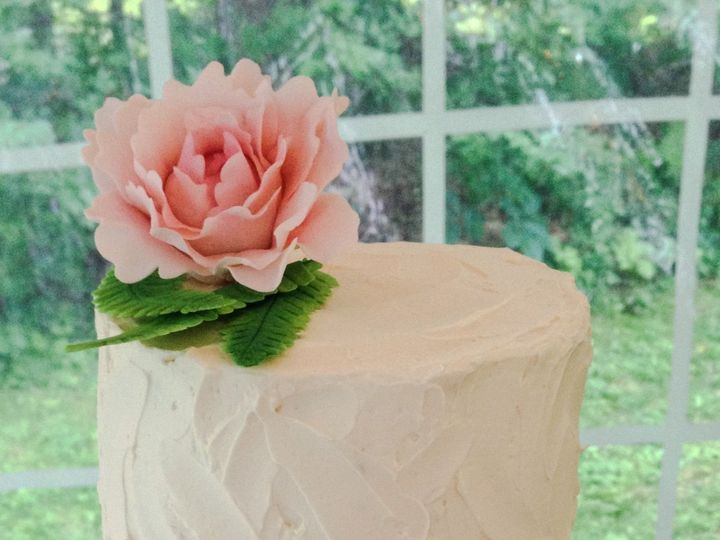 Tmx 2015 07 04 17 33 24 1 51 938345 Bennington, VT wedding cake