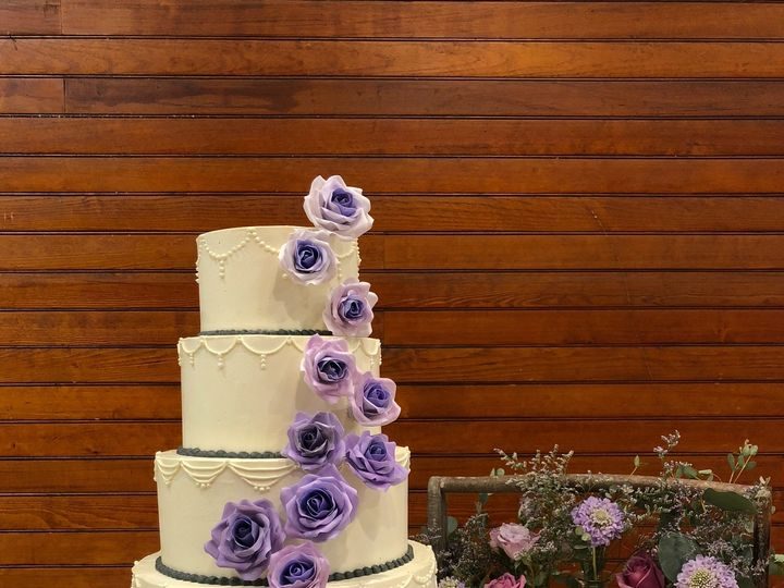 Tmx 2018 05 27 13 20 04 1 51 938345 Bennington, VT wedding cake
