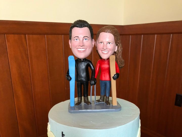 Tmx 2018 07 14 14 18 02 51 938345 157923143532564 Bennington, VT wedding cake