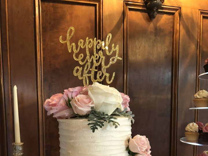 Tmx 2018 08 11 14 46 36 51 938345 Bennington, VT wedding cake