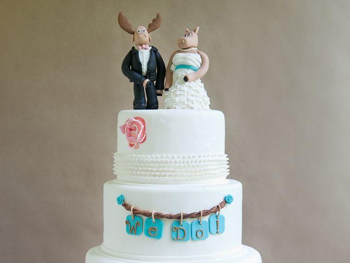 Tmx Vawp Image 51 938345 Bennington, VT wedding cake