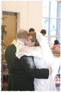 Wedding Image2