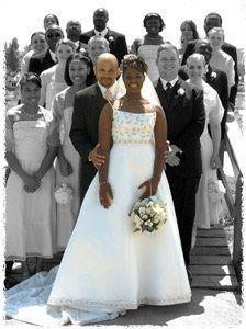Wedding Image6