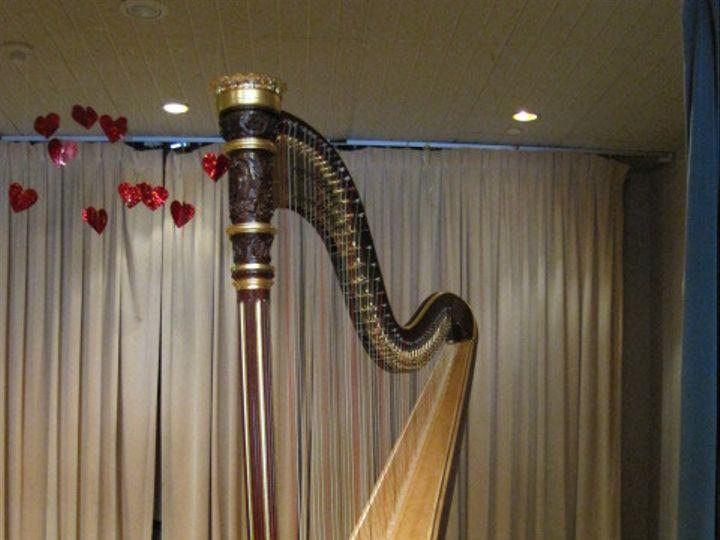 Tmx 1398114719316 Img258 Wilton, CT wedding ceremonymusic