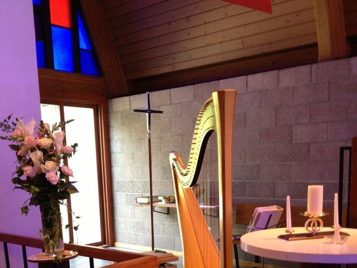 Tmx 1398117986433 Church Phot Wilton, CT wedding ceremonymusic