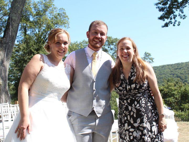 Tmx Img 0829 51 648345 1566331536 Wilton, CT wedding ceremonymusic