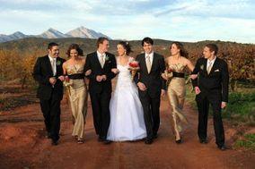 Princess Weddings & Event