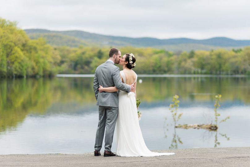 becky jon wedding bride groom 0049 2 51 409345